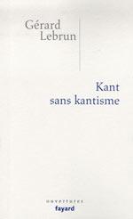 20091027_kant2-ff309